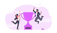 undraw_winners_ao2o (1).png