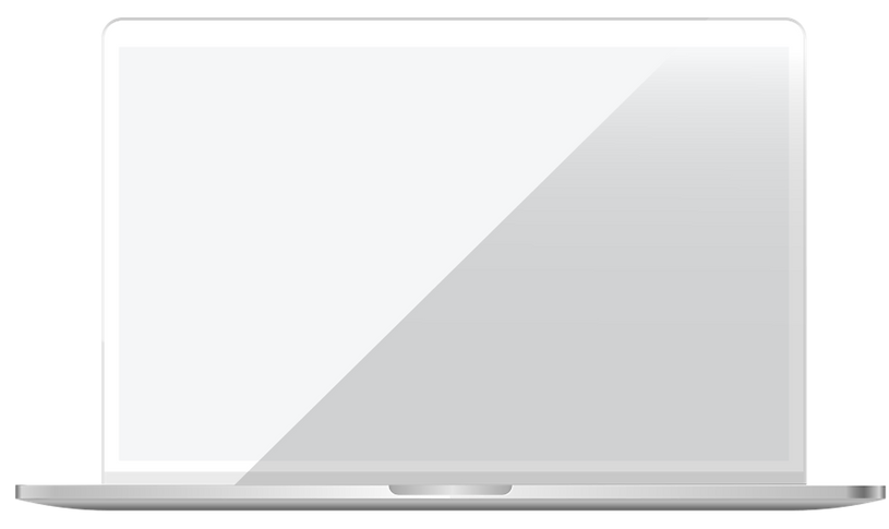 Macbook mockup.png