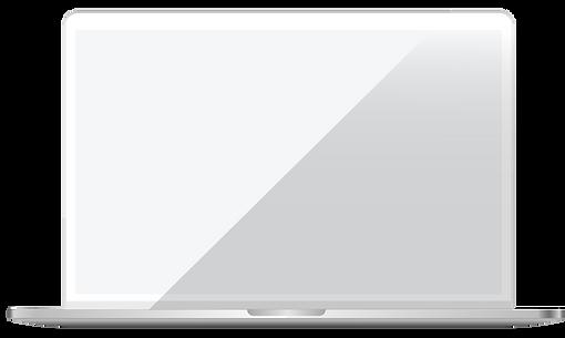 Laptop Filled Mockup.png