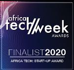 Africa Tech Week.png