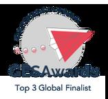 GESA Awards.png