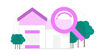 undraw_house_searching_n8mp.png