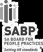 SABP Logo.png