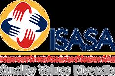 ISASA Logo color.png