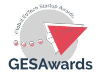 GESA Awards Regional Winners 2020