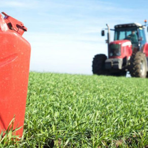 Biocombustibles: el NOA se reunió en una multisectorial convocada por la FET