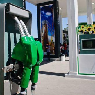 El inexplicable embate contra los biocombustibles