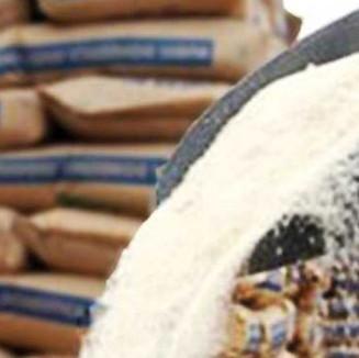 Reducen estimado de déficit mundial de azúcar