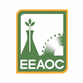 Cuarentena: la Eeaoc celebrará su día de campo de manera virtual