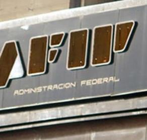 Un pedido de la AFIP genera malestar en el campo