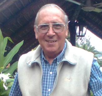 BORRADOR PROYECTO LEY DE BIOCOMBUSTIBLES