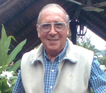 ANALIZANDO PROYECTO DE LEY QUE AFECTA AL NOA