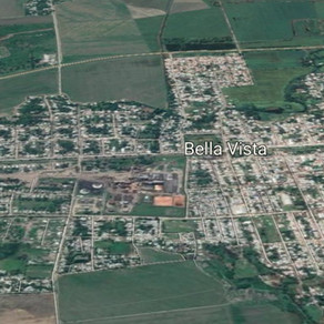 Ingenio Bella Vista inicia su zafra este Jueves 04.