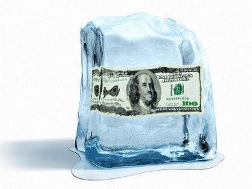 (URGENTE) Posible desincentivo a la exportación de azúcar. Prepararían congelamiento de dólares.