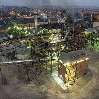 """Anticipan una """"brusca caída de la economía"""" si no se prorroga la Ley de Biocombustibles"""