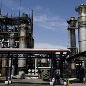 Piden prórroga de la Ley de Biocombustibles