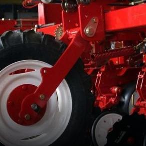 Fondo de Garantías de Buenos Aires impulsa créditos para maquinaria agrícola
