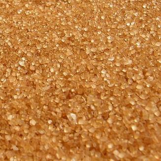 Análisis de investigación de mercado de Azúcar morena que incluye factores de crecimiento, tipos y a