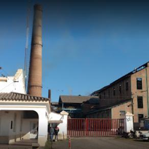 Analizan posible molienda del Ingenio San Juan en la zafra 2020