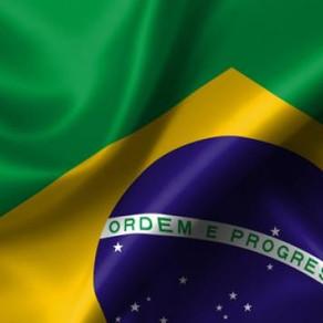 Producción azúcar Brasil escala 93%, desplome en ventas etanol
