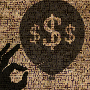 Pendiente de Brasil, la industria azucarera se derrumba por la crisis petrolera