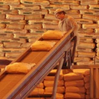 (Protección) El azúcar, discusión eterna del Mercosur