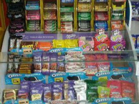 Informe: el azúcar duplicó su precio en el último año