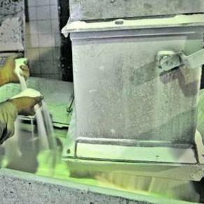 La Eeaoc avanza con ensayos experimentales para el manejo orgánico de la caña de azúcar