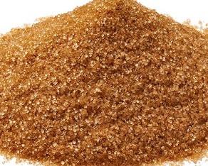 Precio del azúcar crudo reportó leve alza semanal