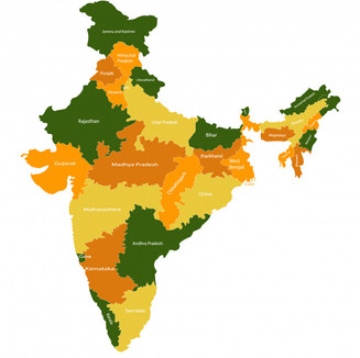 La demanda de etanol afecta la producción de azúcar de la India