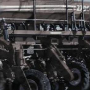 La estrategia de los fabricantes de maquinaria agrícola en la búsqueda de mayores ventas