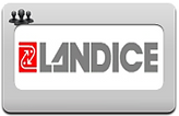 landice