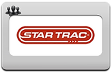 startrac.png