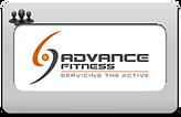 advance.png