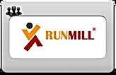 runmill