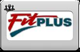 fitplus