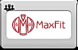 maxfit.png