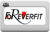 foreverfit.png