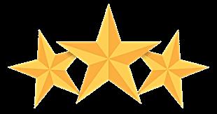 yildiz-removebg-preview-removebg-preview