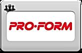 proform.png