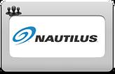 nautilus.png