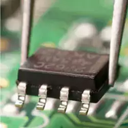 elektronik-tamir.webp