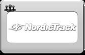nordictrack.png