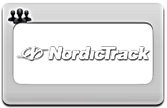nordictrack.png