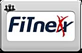 fitnex