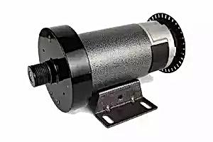 ezgif.com-gif-maker (33).webp