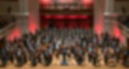 Haydn concert series