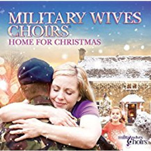 Military Wives Home for Christmas.jpg