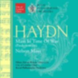 Haydn CD.jpg