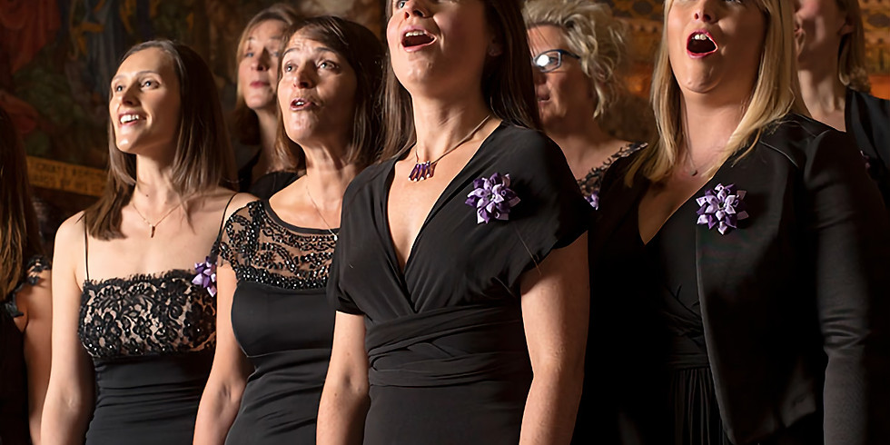 Military Wives Choirs: Remember